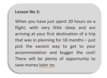 lesson-2