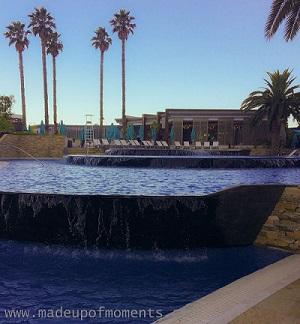 perth-crown-towers-lagoon-pool